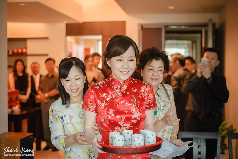 婚攝,台北君品酒店,婚攝鯊魚,婚禮紀錄,婚禮攝影,2013.10.05_BLOG-0004