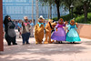 Characters are coming out (disneylori) Tags: epcot disney suzy disneyworld characters pluto wdw waltdisneyworld perla wendell countrybears baloo junglebook worldshowcase disneycharacters liverlips nonfacecharacters worldshowplace meetandgreetcharacters cinderellacharacters junglebookcharacters