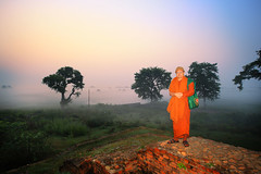 india2013_0755