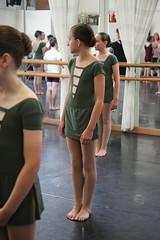 IMG_9399 (nda_photographer) Tags: boy ballet girl dance concert babies contemporary character jazz newcastledanceacademy