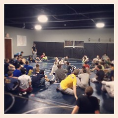 Wrestling School NJ: 11316964343 29917ab63b m Apex Wrestling Photo Gallery