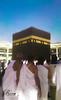 المسجد الحرام (zo0ony) Tags: الحرم تصوير عمره مكه مكة الكعبة المكرمة المسجد الشريف حج الكعبه الحرام عمرة الحج المكرمه رزان