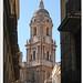 Málaga_5