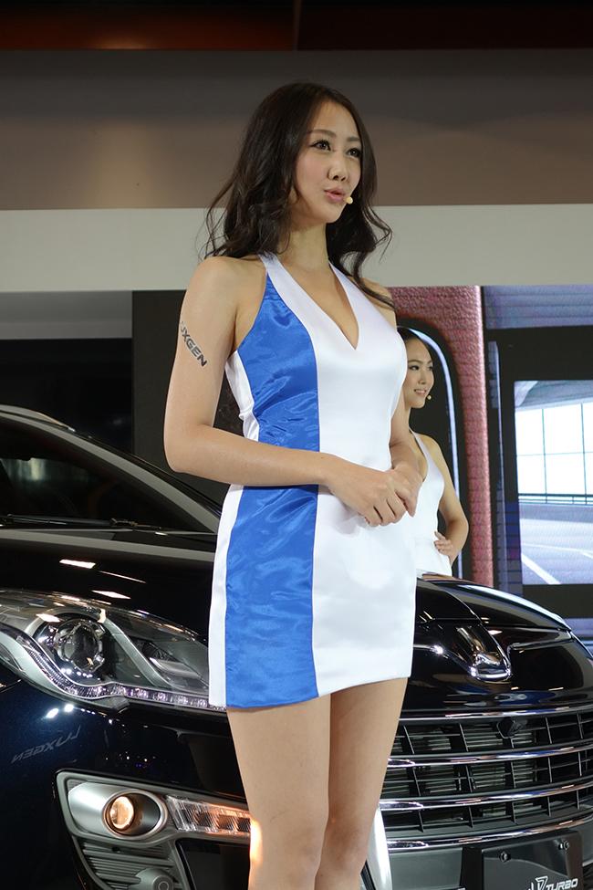 2014台北車展SG篇-012