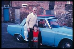 IMG_0020 (Colin John Ford) Tags: old uk england vintage found 60s slide 1960s slides wirral