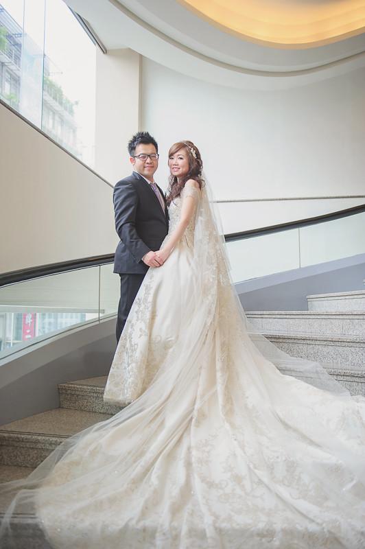 台北婚攝,婚禮記錄,婚攝,推薦婚攝,晶華,晶華酒店,晶華酒店婚攝,晶華婚攝,奔跑少年,DSC_0093
