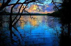 Argal Lake