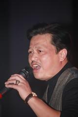 Xun Gip Ng, Tt Arnhem 25-1-2014 (64) (Photo by Anh John) Tags: ca by john photo dam cam si anh vietnam ha bang thanh minh tam hung ly dung vinh quang tuyet kieu my grofstein