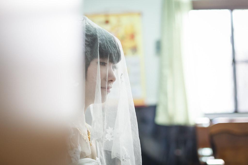 20140119 承柏 芳瑩0451