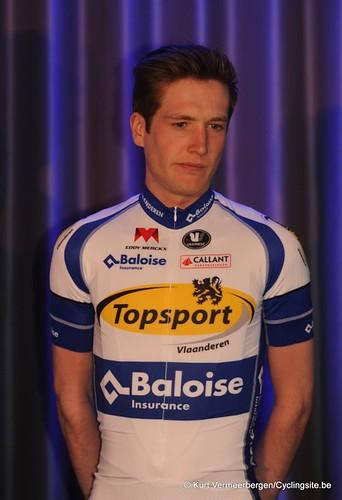 Topsport Vlaanderen - Baloise Pro Cycling Team (72)