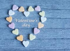 happy valentine's day (scrabble.) Tags: valentine valentinesday happyvalentinesday bestwishesforyouall