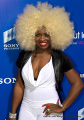 Jennifer Oguzie (kengikat40) Tags: ireland sunset red vanessa people celebrity robert film festival night last john movie stars carpet michael hall comedy kevin boulevard bell african famous joy arts christopher smiles mama screen bryan leon will hollywood dome singer actress lil keri actor hart about pan regina bryant producer legend tre premier gems robinson parker townsend shepard dax mcdonald kym terrell owens rochelle calloway callen whitley paff ealy cenerama hilson aytes {vision}:{outdoor}=0729