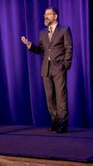 Andrew Clarke closes Day 2 of An Event Apart Atlanta 2014 #aeaatl (Jeffrey) Tags: andy design designer andrew designers 2014 andyclarke malarkey aea aneventapart andrewclarke aneventapartatlanta aneventapartcom aeaatl