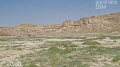 #panorama (photography AbdullahAlSaeed) Tags: ar cam sony sa  2014 riyad          slta57  57