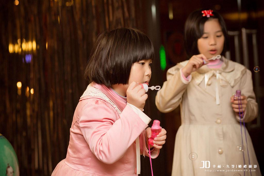正明&Ami_儀式-1062