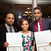 PROMES Banquet (61 of 70)