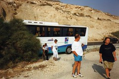 Lefkara (wallygrom) Tags: cyprus greece nicosia photobybob lefkara leonoraenking