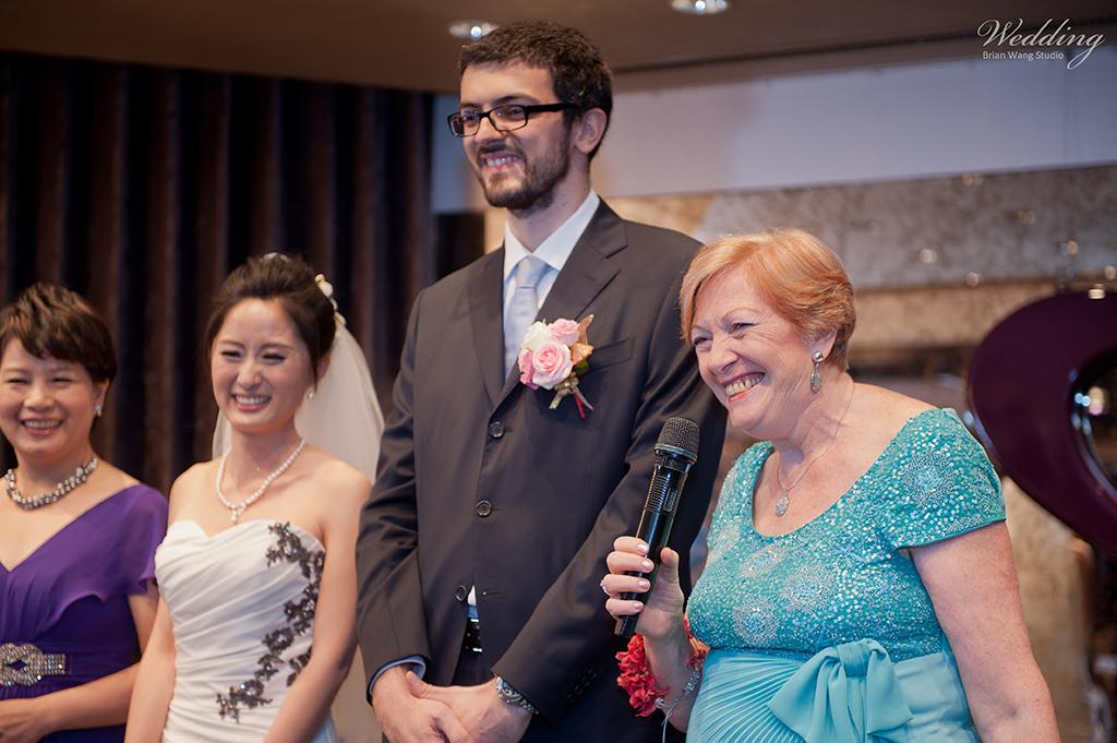 '婚禮紀錄,婚攝,台北婚攝,戶外婚禮,婚攝推薦,BrianWang,世貿聯誼社,世貿33,180'