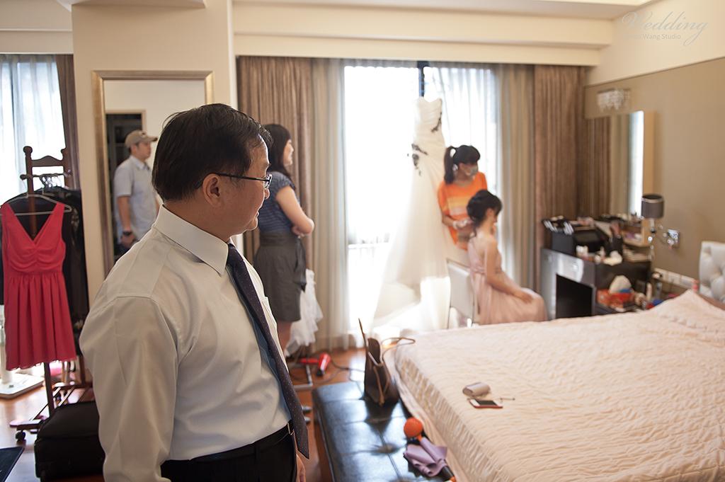 '婚禮紀錄,婚攝,台北婚攝,戶外婚禮,婚攝推薦,BrianWang,世貿聯誼社,世貿33,16'