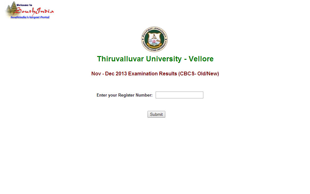 Mysore University Question Paper Download UOM