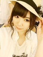 金子栞 画像38