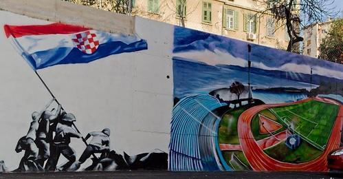 krnjevo_stadion_vojnici