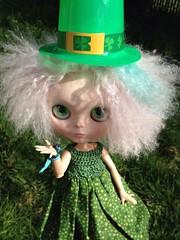76/365 Happy St. Patrick's Day!