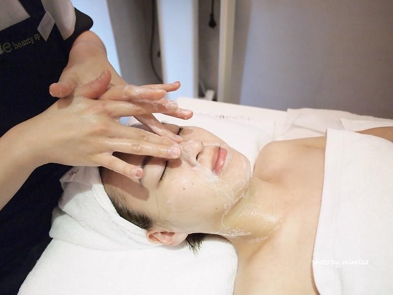 台南 依美琦spa (31)