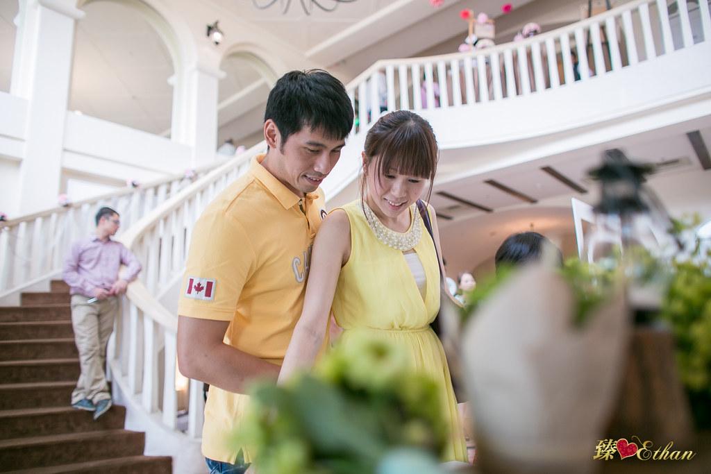 婚禮攝影,婚攝,晶華酒店 五股圓外圓,新北市婚攝,優質婚攝推薦,IMG-0039