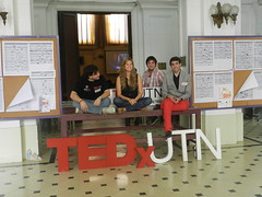 "TEDxUTNLive 2014 • <a style=""font-size:0.8em;"" href=""http://www.flickr.com/photos/65379869@N05/13433473184/"" target=""_blank"">View on Flickr</a>"