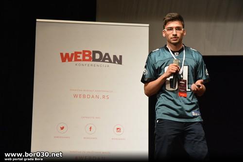 WebDan 2014