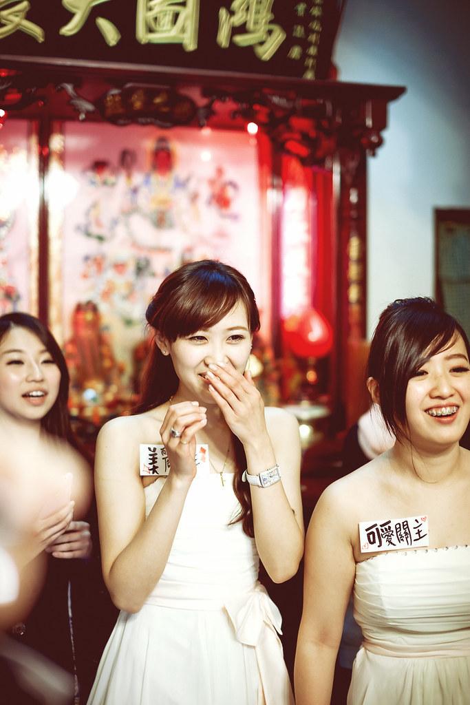 柏瑋&淑燕Wedding-106