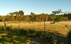 353A Dashwood Gully Road, Kangarilla SA