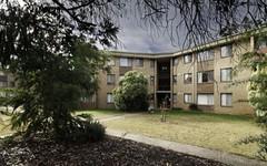 46/58 Wattle Street, Lyneham ACT
