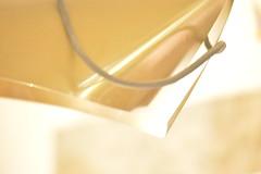20140509-_DSC9747 (Fomal Haut) Tags: japan ginza nicole  schmid phonograph ggg yagi softpad yukiofujimoto intext lyota