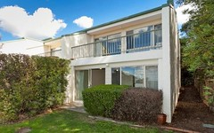 23/41 Leahy Close, Narrabundah ACT