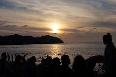 DSC00924 (Rene Venturoso) Tags: sun beach sand arena sayulita plaa