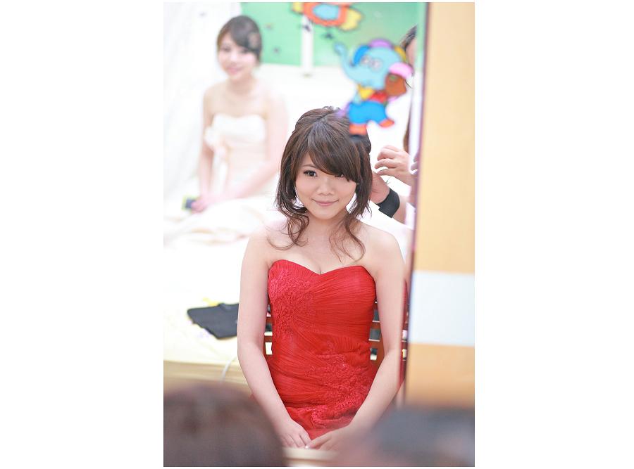 0426_Blog_026.jpg