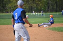 2014 spring sports varsity 082