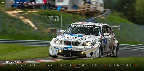 ringkalender2014_11a