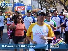Carrera Arco Iris 2014 (MaratonGuate.com) Tags: iris arcoiris guatemala cancer run runner arco 5k corredor kms maraton carrera correr kilometros unop maratonguate