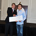 20140501_ME_Honors_Awards_48