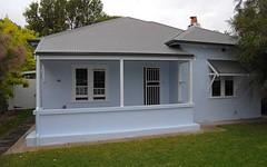 37 William Street, Port Willunga SA