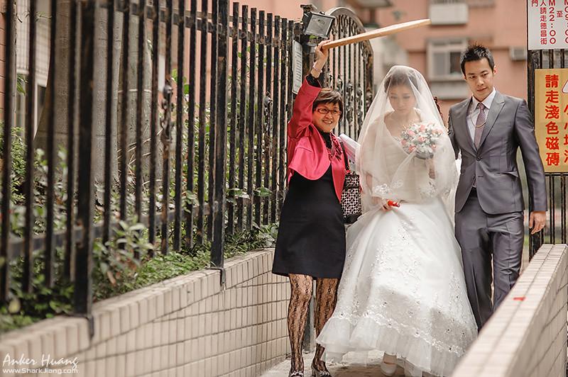2014-03-14 婚禮紀錄0064