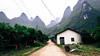 2014 9 Xing Ping (10) (SirLouisLau95) Tags: china mountain spring guilin yangshuo 中国 桂林 春天 阳朔 xingping 兴平