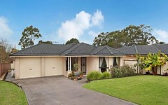 Address available on request, Doyalson NSW