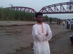 balal hosain (9) (balal.hosain) Tags: ismail bazar bajar bagha belal hosain balal charghat mirgonj horirampur