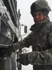 Massachusetts National Guard (The National Guard) Tags: winter rescue usa snow storm ice weather ma soldier army us flooding force evacuation massachusetts military air guard national nationalguard soldiers ng mass blizzard guardsmen troops juno flooded mang guardsman airman airmen hanscomairforcebase massachusettsnationalguard thenationsfirst winterstormjuno winterstormjunoblizzard2015
