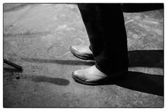 Peter Brtzmann/Hamid Drake/William Parker trio @ Cafe Oto, London, 28th January 2015 (fabiolug) Tags: leica blackandwhite bw music london feet monochrome zeiss drums 50mm blackwhite concert shoes bass live gig livemusic performance jazz rangefinder trio improv monochrom sax improvised saxophone clarinet biancoenero dalston doublebass avantgarde sonnar freejazz improvisedmusic leicam hamiddrake williamparker peterbrtzmann zeisssonnar 50mmf15 peterbrotzmann brotzmann brtzmann sonnar50mm cafeoto zeisscsonnar zeisszm50mmf15csonnar mmonochrom leicammonochrom leicamonochrom zeisscsonnartf1550mmzm