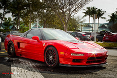dcicarclub-rally-miami-palm-beach-5029